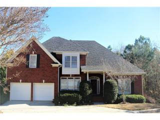 3879 Bennigan Lane, Duluth, GA 30097 (MLS #5776931) :: North Atlanta Home Team