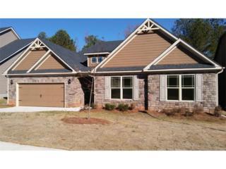 2069 Broadmoor Way, Fairburn, GA 30213 (MLS #5778399) :: North Atlanta Home Team