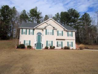 263 Polo Crossing, Hiram, GA 30141 (MLS #5779221) :: North Atlanta Home Team