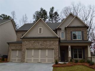 4942 Park Vale Drive, Sugar Hill, GA 30518 (MLS #5779817) :: North Atlanta Home Team