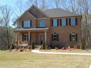 9062 Dawes Crossing, Mcdonough, GA 30253 (MLS #5779834) :: North Atlanta Home Team