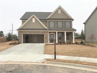 2480 Wildlife Court, Buford, GA 30519 (MLS #5780711) :: North Atlanta Home Team