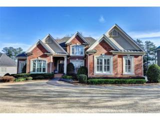 5333 Brendlynn Drive, Suwanee, GA 30024 (MLS #5781179) :: North Atlanta Home Team