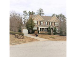 3310 Arbor Run Place, Atlanta, GA 30349 (MLS #5781685) :: North Atlanta Home Team