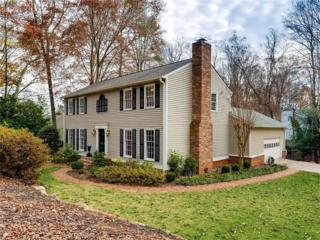 5237 Riverhill Road NE, Marietta, GA 30068 (MLS #5785431) :: North Atlanta Home Team