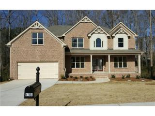 4710 Belcrest Way, Cumming, GA 30040 (MLS #5785869) :: North Atlanta Home Team