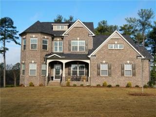 9048 Dawes Crossing, Mcdonough, GA 30252 (MLS #5785944) :: North Atlanta Home Team