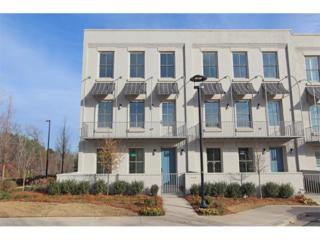 869 3rd Street, Alpharetta, GA 30009 (MLS #5786544) :: North Atlanta Home Team