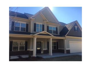 180 Cherokee Reserve Circle, Canton, GA 30115 (MLS #5786926) :: North Atlanta Home Team