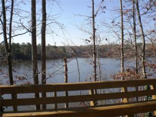 308 Chanda Cove, Mcdonough, GA 30253 (MLS #5787249) :: North Atlanta Home Team