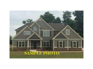 102 Grayson Myers Drive, Villa Rica, GA 30180 (MLS #5787549) :: North Atlanta Home Team