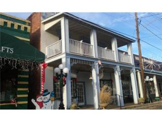 61 Broad Street, Warm Springs, GA 31830 (MLS #5787635) :: North Atlanta Home Team