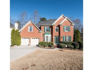 177 Creek Front Way, Lawrenceville, GA 30043 (MLS #5787926) :: North Atlanta Home Team