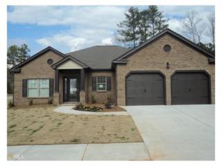 1508 Kathryns Glen Drive, Conyers, GA 30013 (MLS #5787944) :: North Atlanta Home Team