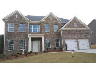 2542 Ozella Place SW, Atlanta, GA 30331 (MLS #5788113) :: North Atlanta Home Team