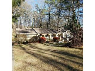 1275 Lake Charles Drive, Roswell, GA 30075 (MLS #5788249) :: North Atlanta Home Team