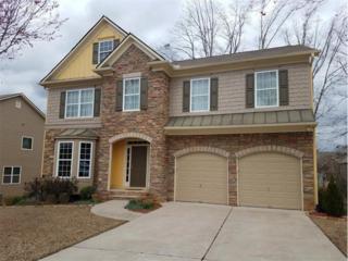 4640 Plainsman Circle, Cumming, GA 30028 (MLS #5788623) :: North Atlanta Home Team