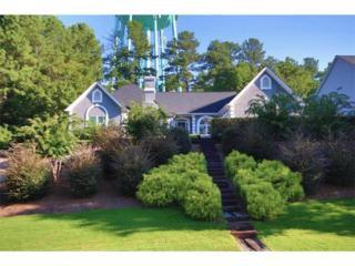 3010 Fenwood Trail, Roswell, GA 30075 (MLS #5788750) :: North Atlanta Home Team