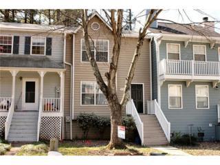 5149 Afton Way SE, Smyrna, GA 30080 (MLS #5788793) :: North Atlanta Home Team
