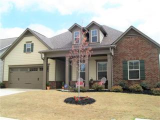 4519 Hidden Creek Drive, Gainesville, GA 30504 (MLS #5788825) :: North Atlanta Home Team