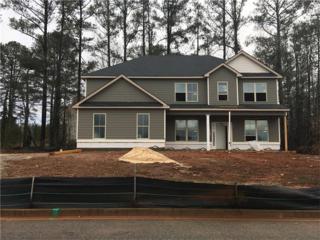 4035 Mcclendon Way, Rex, GA 30273 (MLS #5788949) :: North Atlanta Home Team