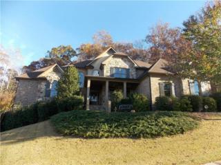 4279 Sierra Creek Drive, Hoschton, GA 30548 (MLS #5789483) :: North Atlanta Home Team