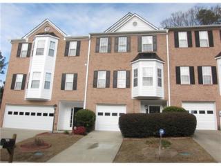 2102 Millgate Lane ., Buford, GA 30519 (MLS #5790014) :: North Atlanta Home Team