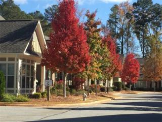 625 Aunt Lucy Lane,Sw  Suite 11 #117, Smyrna, GA 30082 (MLS #5790292) :: North Atlanta Home Team