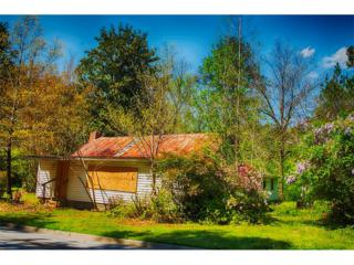 5137 Highpoint Road, Union City, GA 30291 (MLS #5790415) :: North Atlanta Home Team