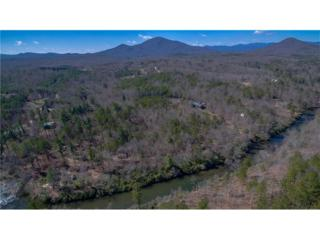 0 River Bend Road, Cleveland, GA 30528 (MLS #5790420) :: North Atlanta Home Team