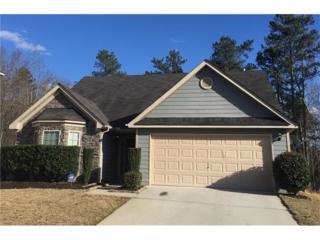 4959 Cottonwood Trail, Gainesville, GA 30504 (MLS #5790952) :: North Atlanta Home Team