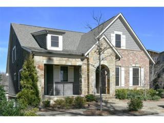 625 Victor Street, Marietta, GA 30060 (MLS #5791180) :: North Atlanta Home Team