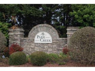 000 Village Lane, Woodstock, GA 30188 (MLS #5791946) :: North Atlanta Home Team
