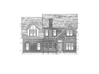 31 S Avondale Road, Avondale Estates, GA 30002 (MLS #5792311) :: North Atlanta Home Team