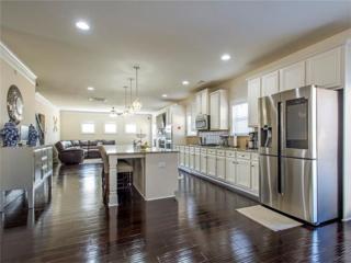 165 Wellstone Place, Covington, GA 30014 (MLS #5792338) :: North Atlanta Home Team
