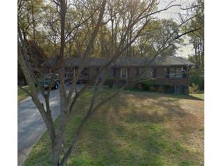 830 Lee Drive NW, Marietta, GA 30060 (MLS #5792462) :: North Atlanta Home Team