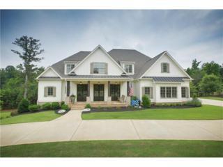 13145 Overlook Pass, Roswell, GA 30075 (MLS #5792637) :: North Atlanta Home Team