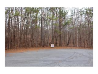 125 Mill Pond Court, Acworth, GA 30101 (MLS #5793097) :: North Atlanta Home Team