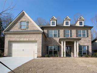 1388 Side Step Trace, Lawrenceville, GA 30045 (MLS #5793184) :: North Atlanta Home Team