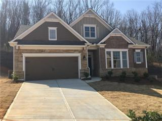 2005 Poplar Ridge Place, Cumming, GA 30040 (MLS #5793262) :: North Atlanta Home Team