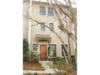207 Knob Hills Circle, Decatur, GA 30030 (MLS #5793381) :: North Atlanta Home Team