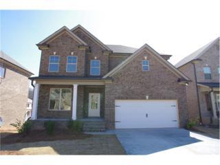 299 Serenity Point, Lawrenceville, GA 30046 (MLS #5793810) :: North Atlanta Home Team