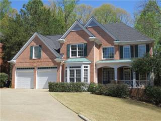 4745 Berkeley Walk Point, Berkeley Lake, GA 30096 (MLS #5794219) :: North Atlanta Home Team