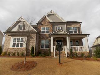 3360 Riverwalk Way, Cumming, GA 30040 (MLS #5794338) :: North Atlanta Home Team