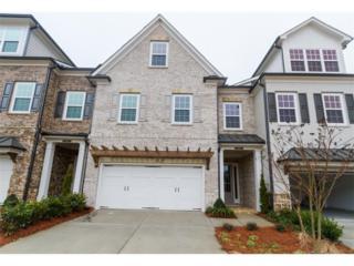 4382 Jenkins Drive, Roswell, GA 30075 (MLS #5794810) :: North Atlanta Home Team