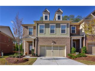 141 Barkley Lane, Atlanta, GA 30328 (MLS #5795181) :: North Atlanta Home Team