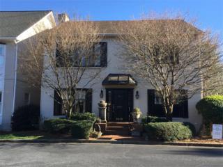 3816 Apsley Court, Atlanta, GA 30339 (MLS #5795414) :: North Atlanta Home Team