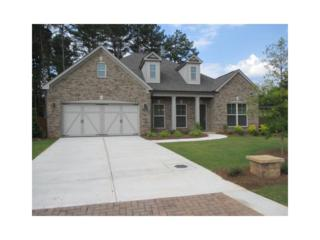 4715 Amble Trace, Cumming, GA 30040 (MLS #5795895) :: North Atlanta Home Team