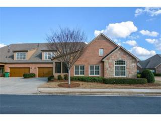323 Brookhaven Walk #203, Johns Creek, GA 30097 (MLS #5796007) :: North Atlanta Home Team
