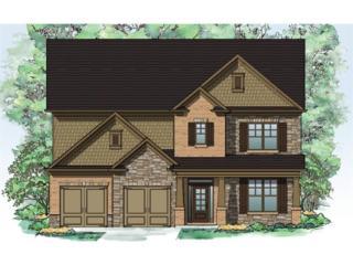 2500 Wildlife Court, Buford, GA 30519 (MLS #5796481) :: North Atlanta Home Team